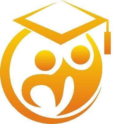 北京艾尚学学历培训 - 北京培训机构,雅思培训,英语