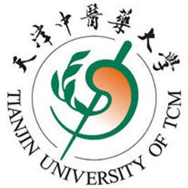 2020天津中医药大学专业排名(重点专业+双一流学科)