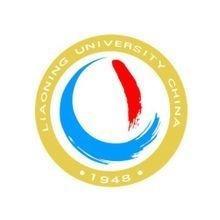 2020辽宁大学专业排名(重点专业+双一流学科)