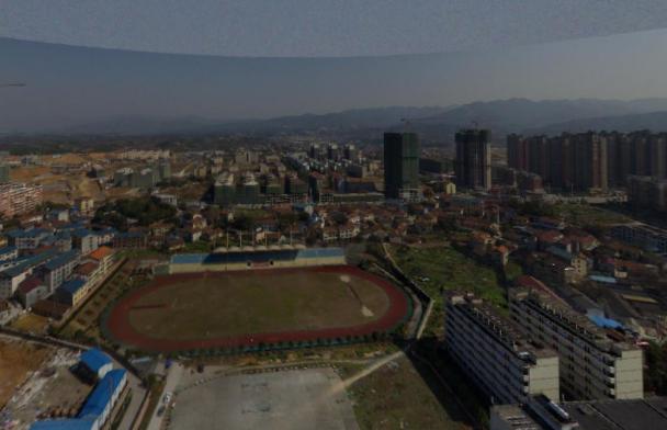 湖南医药学院是几本大学,一本还是二本