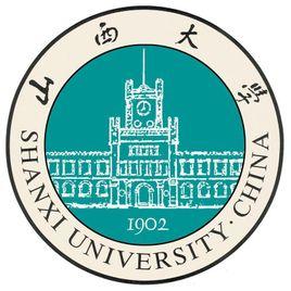 2020山西综合类大学排名