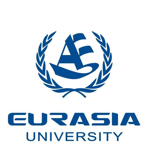 2020陕西民办大学排名(校友会最新版)_2020版排名