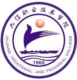 2020江西专科学校排名及分数线(理科+文科)_2020版排名