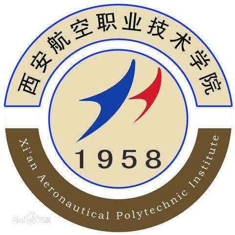 2020陕西专科学校排名及分数线(理科+文科)_2020版排名