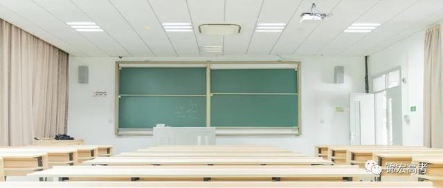 考试院紧急提醒:高考前两周别做这件事,否则影响成绩!