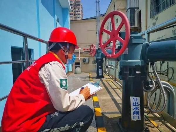 上海高考考点数增26%,国网上海电力提前评级梳理保障用电