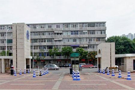 2020天津医科大学专业排名(重点专业+双一流学科)