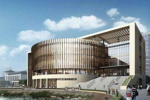 河南将增一所本科大学,投资30亿分三期建造,预计2024年竣工