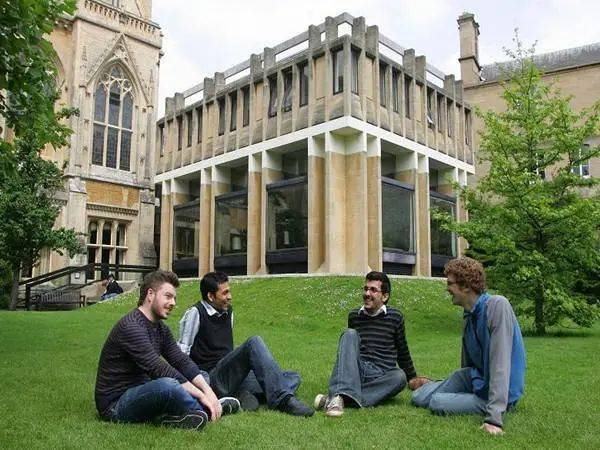 最受行业内认可的五所双非大学,考上同样拼得过211!